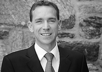 Hannes Waldner