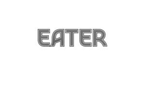 Eater 9/23/14