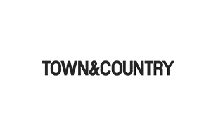 Town and Country